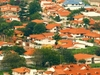 View Of The Neighborhood Convivencia