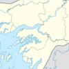 Cumer Is Located In Guinea Bissau