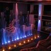 Dancing Fountain Show