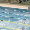 Debrecen Sports Swimming Pool
