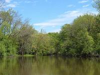 Des Plaines River