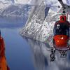 Destination Arctic Circle