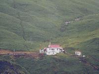 Diego Ramirez Islands