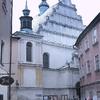 Dominikanow-Bazylika-Poland