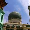 Dongguan Mosque Qinghai