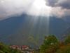 Door To Heaven - Trongsa, Bhutan