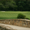 Druid Hills Golf Club