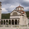 Church In Drvar
