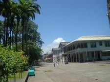 D S C 0 2 1 4 1 2 C Limon 2 C Costa Rica
