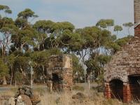 Rothwell Ruins