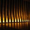 Pillars & Light