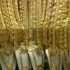 Shop At Dubai Gold Souk