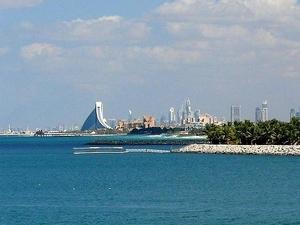Amazing Dubai 5 Day Holiday Photos