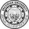 Dravidian University