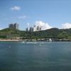 Tsing Yi North Coastal