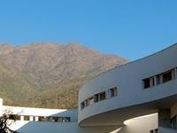 Adolfo Ibanez University