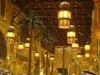 The Egypt Court At The Ibn Battuta Mall