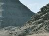 Userkaf Pyramid With Djosers Step Pyramid