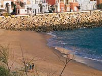 El Puerto de Santa Maria