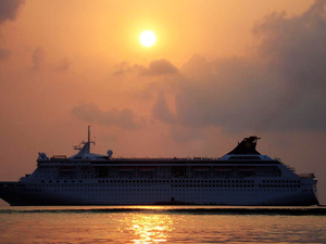 Libra Cruise With City Hights @ INR 70,999 Photos