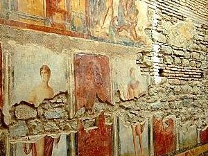 No Frills Ephesus Tour - Half Day Photos