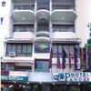 Hotel Pandav