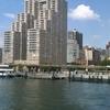 East 34th Street Ferry Landing