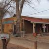 El Rancho De Nambe