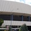 Perth Entertainment Centre