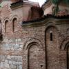 Exterior Of The Boyana Church