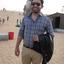 Fahad Qureshi