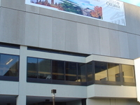 University of Ottawa Law