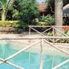 Captans Resort