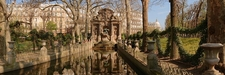 Fontaine Marie Medicis