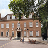 Foundling Museum
