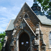 Foxborough Memorial Hall
