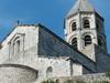 Saint-Michel Church