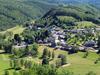 Frahan Ardennes