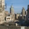Medina Of Fez