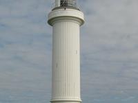 Wollongong Head Lighthouse