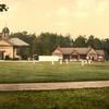 Royal Military Academy Ground