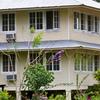 Gamboa House