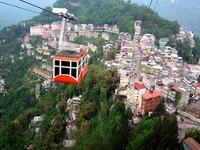 Gangtok