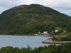 Kvæfjord