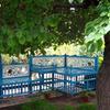 Garden Of Ridvan