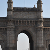 Gateway Of India - Eastview