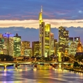 Germany Tourist Attractions - Tourism in Germany