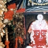 Ghanteswari Temple