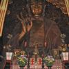 Gifu Great Buddha