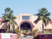 Goa University Library